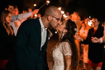 svadbaem118