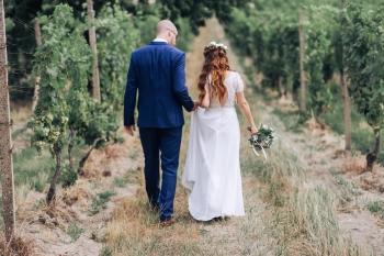 svadbaem12