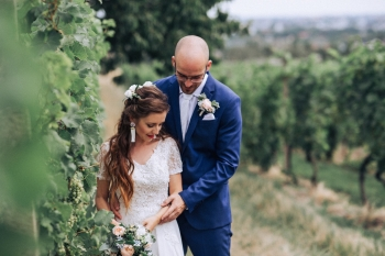 svadbaem13