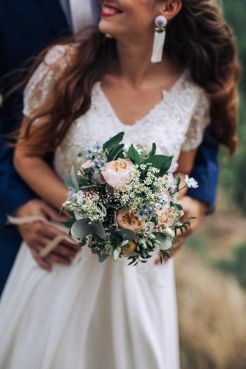 svadbaem15