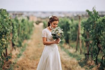 svadbaem19