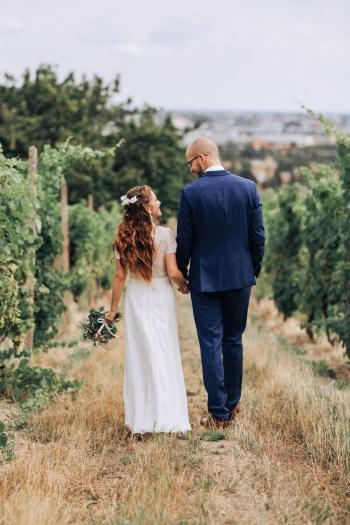 svadbaem2