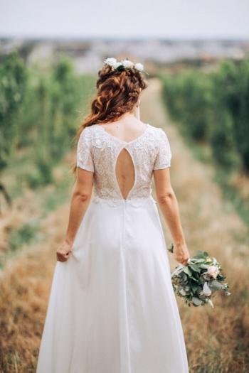 svadbaem22