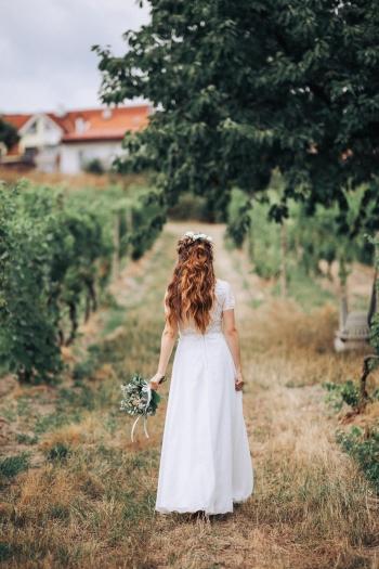 svadbaem24
