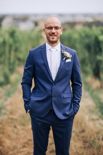 svadbaem27