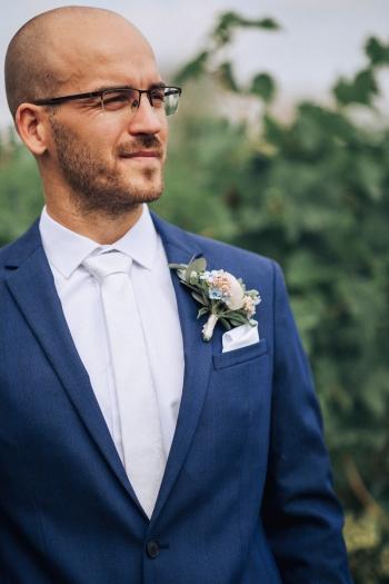 svadbaem29