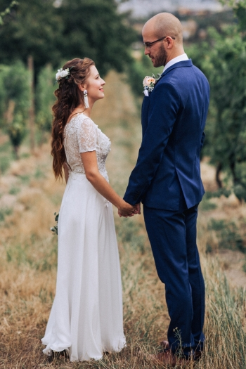 svadbaem3