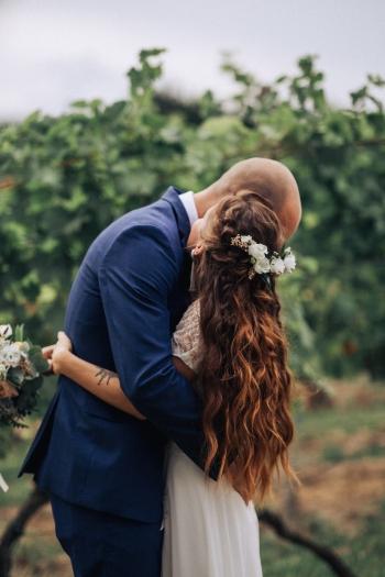 svadbaem32