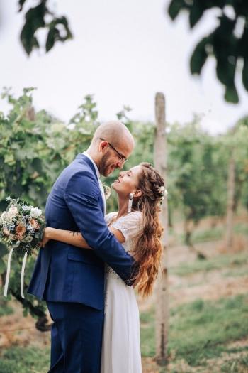 svadbaem33