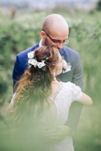 svadbaem34