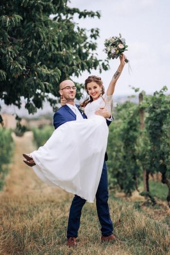 svadbaem35