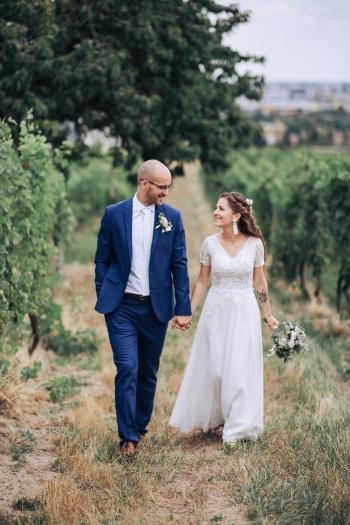 svadbaem36