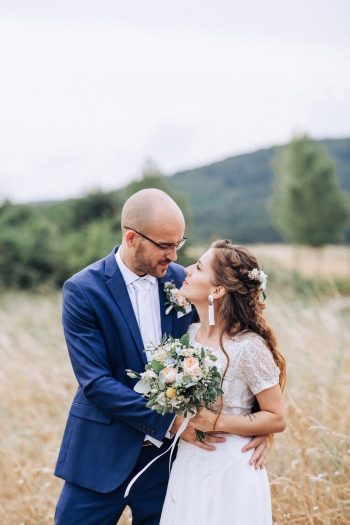 svadbaem38