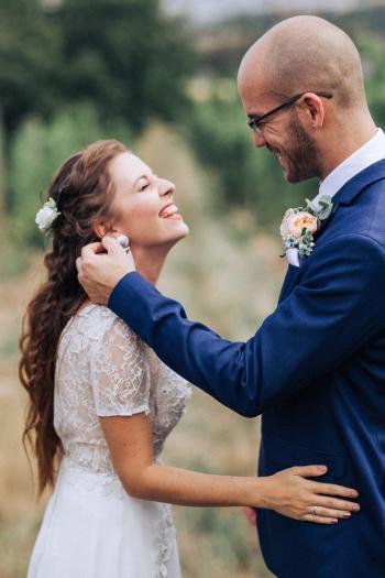 svadbaem4