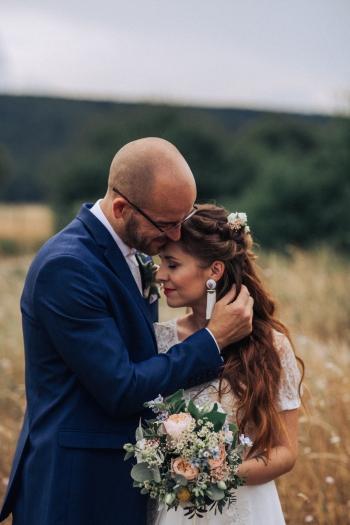 svadbaem40
