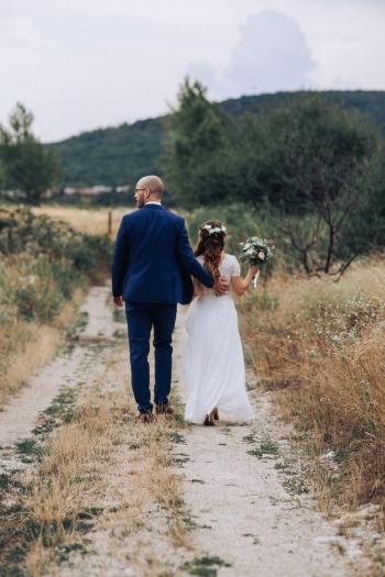 svadbaem41