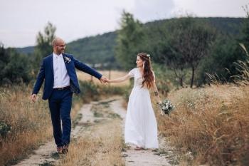 svadbaem42