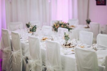 svadbaem43