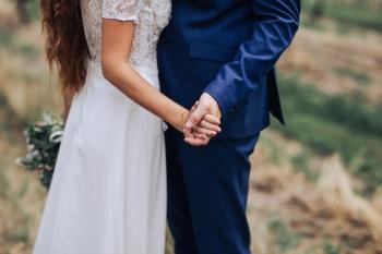 svadbaem5