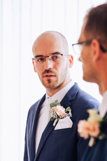 svadbaem52