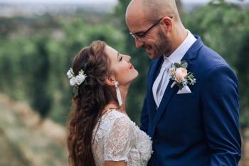 svadbaem6
