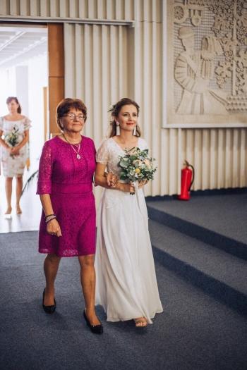svadbaem60