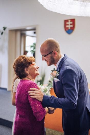 svadbaem61
