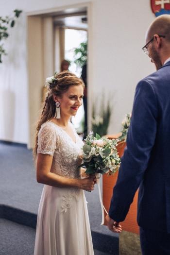 svadbaem62