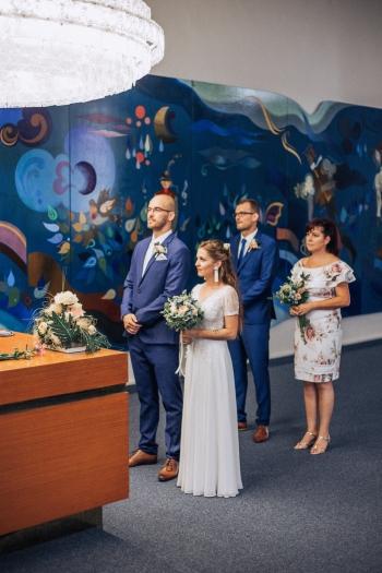 svadbaem64