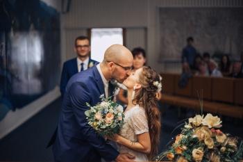 svadbaem70