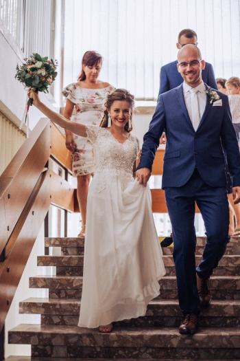 svadbaem71