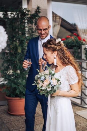 svadbaem81