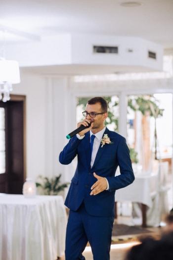 svadbaem82