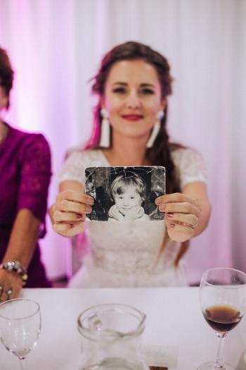 svadbaem87