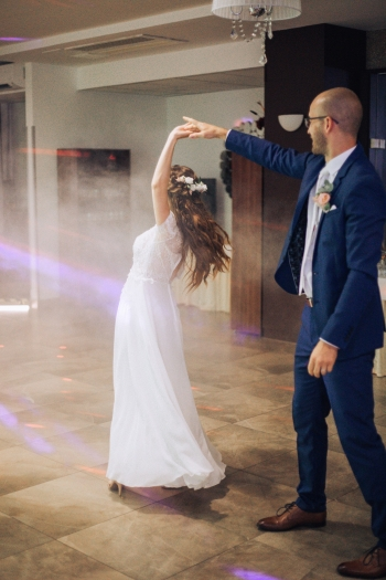 svadbaem89