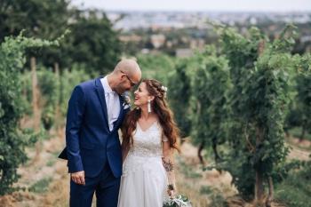 svadbaem9
