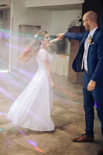 svadbaem90