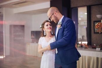 svadbaem91