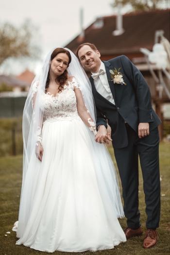 svadbaim13
