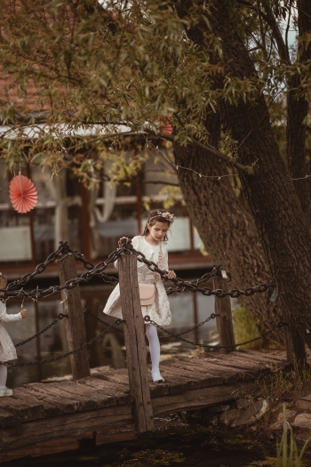 svadbaim22